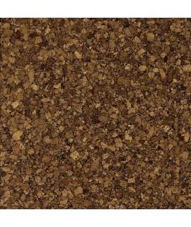 Pavimento in sughero Pyrite