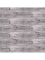 Pavimento in sughero effetto legno Linden Grey