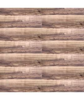 Pavimento in sughero effetto legno Thyme Old