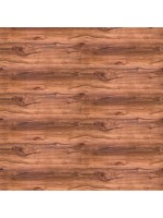 Pavimento in sughero effetto legno Thyme Brown