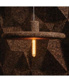 Pannello di sughero decorativo Corkoptical
