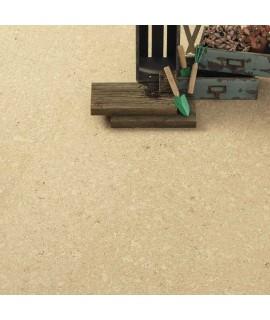 Pavimento in sughero Kangaroo