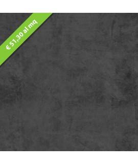 campione Pavimento in sughero Fusion Charcoal