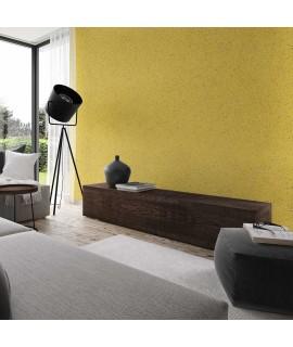 Rivestimento in sughero Colors - Giallo Lime