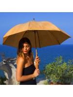Ombrello in sughero Chuva