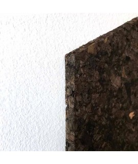 Losagno sughero bruno