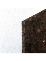 Tappeto in sughero Cork