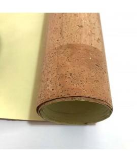 Biosughero - Carta di Sughero per Fai da Te
