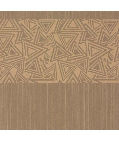 Decorative cork thin paper Disconnect 06.01A