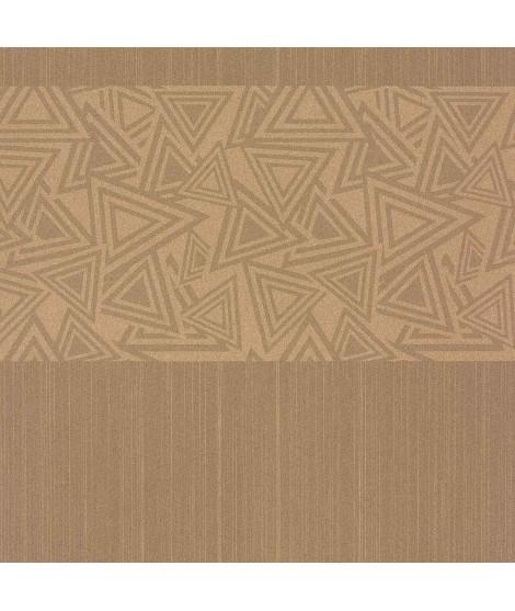 Decorative cork thin paper Disconnect 06.02A
