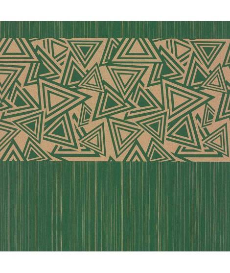 Carta da Parati in Sughero 0,5 mm - Disconnect 06.06A