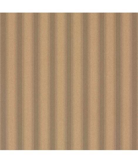 Carta da Parati in Sughero 0,5 mm - Disconnect 07.02