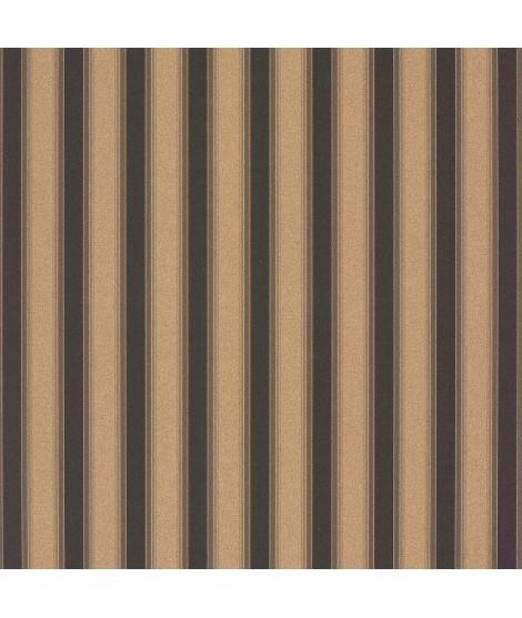Carta da Parati in Sughero 0,5 mm - Disconnect 07.04