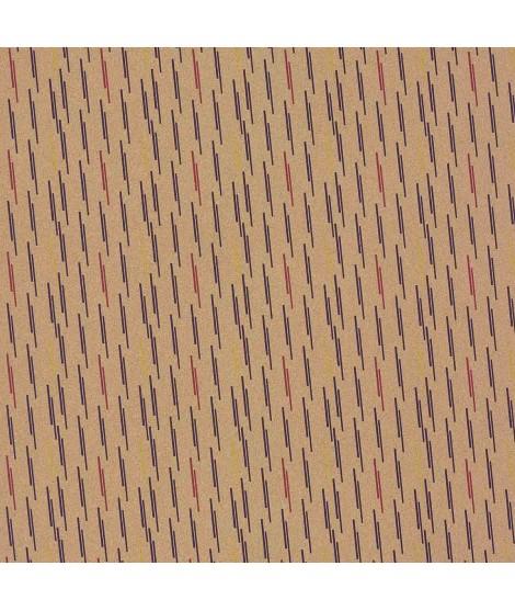 Carta da Parati in Sughero 0,5 mm - Iridescence 01.03