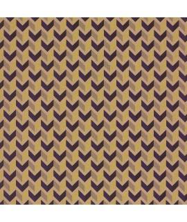 Decorative cork thin paper Iridescence 06.05