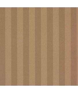 Decorative cork thin paper Sophistication 05.01