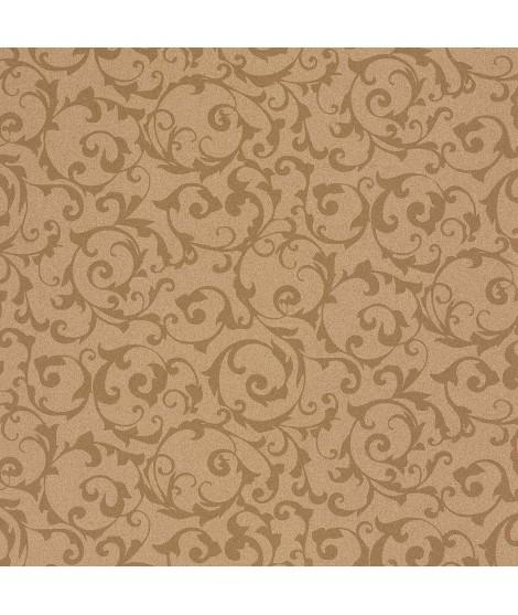 Decorative cork thin paper Sophistication 05.02