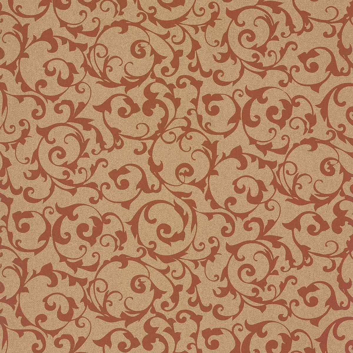 Decorative cork thin paper Sophistication 05.03