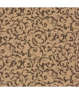 Decorative cork thin paper Sophistication 05.04