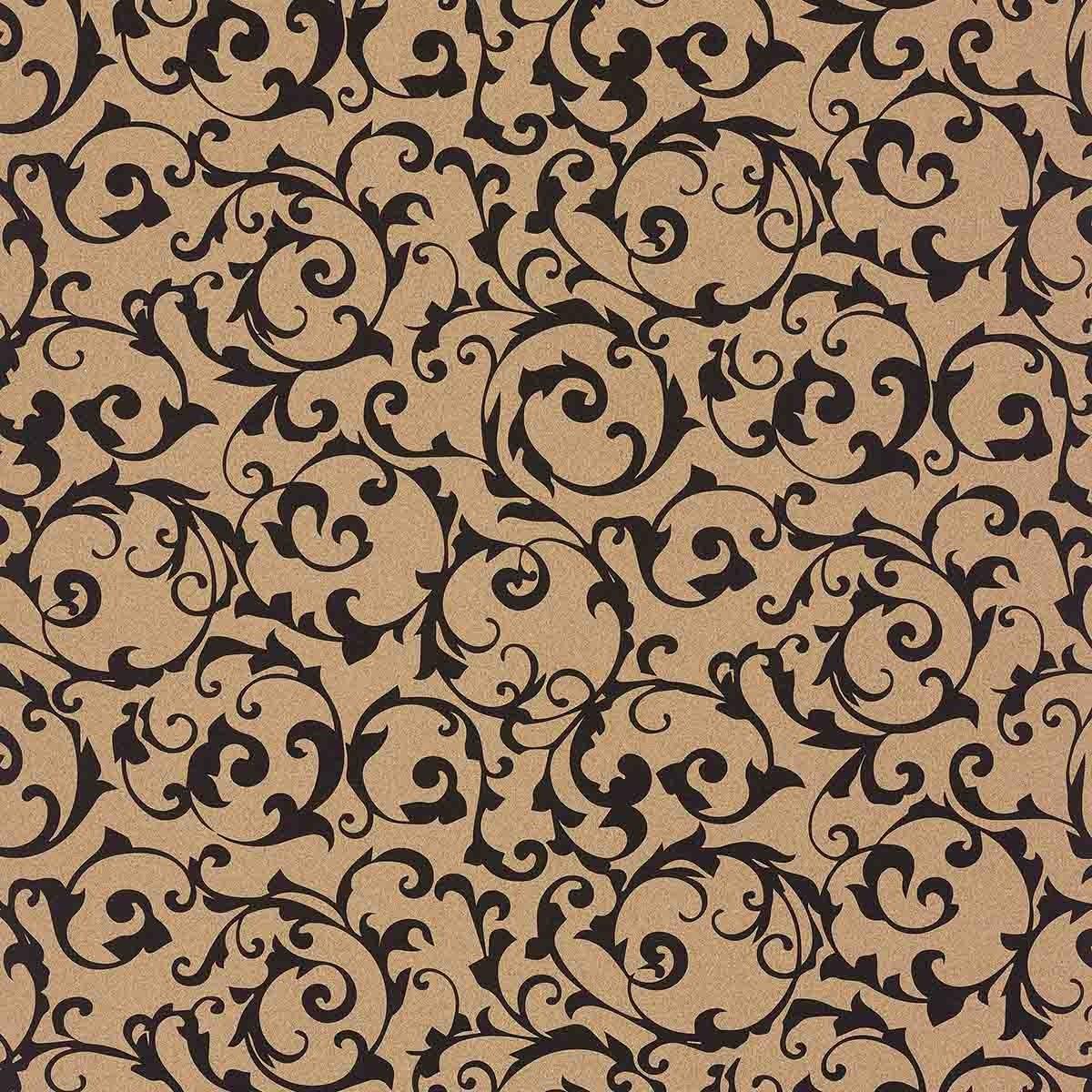 Carta da Parati in Sughero 0,5 mm - Sophistication 05.06