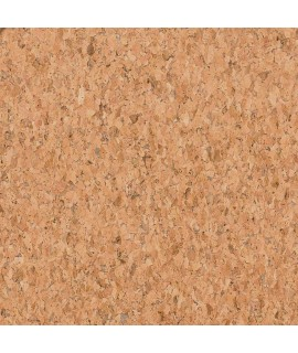 Decorative cork thin paper Pebbles
