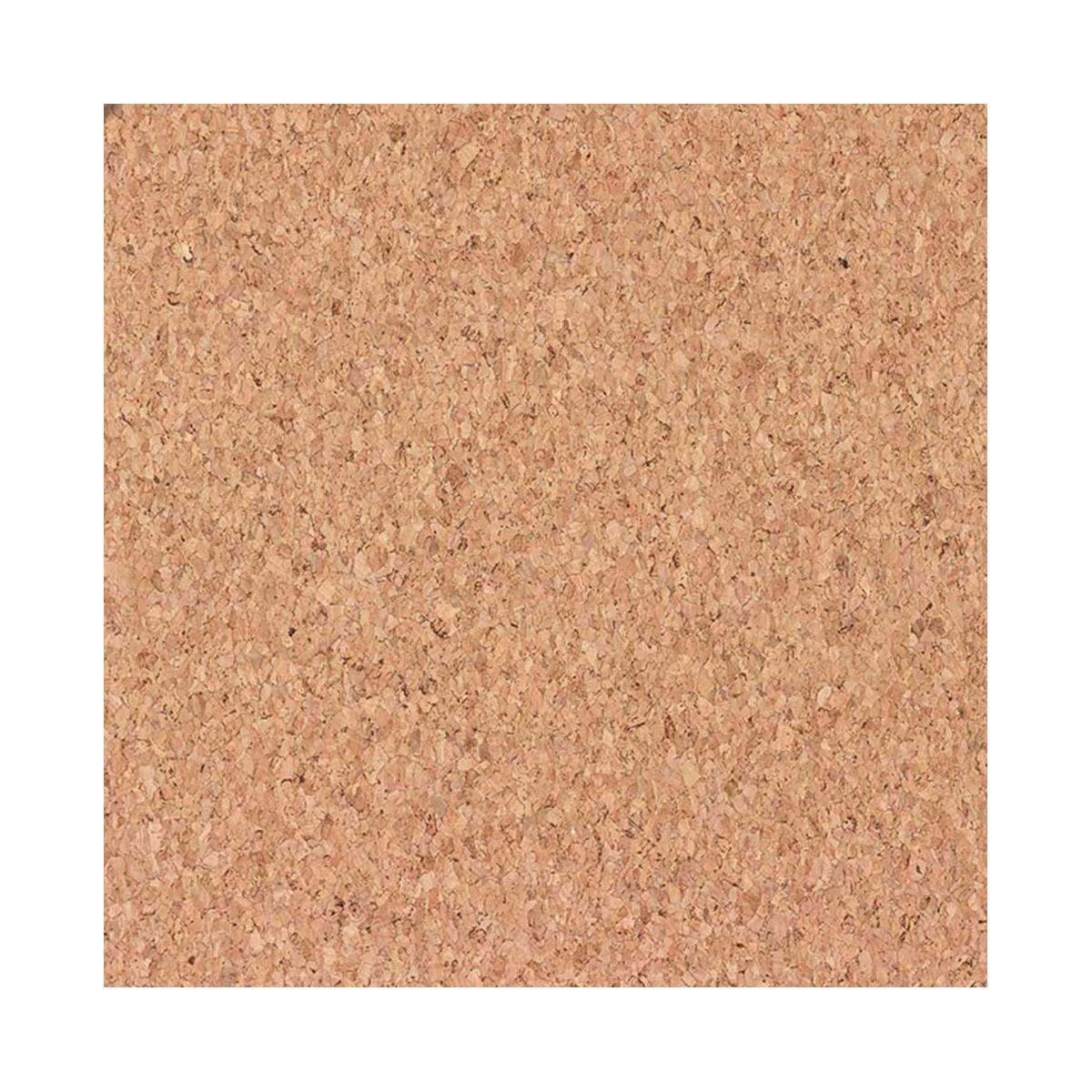 Carta da Parati in Sughero 0,5 mm - Grit