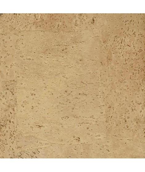 Decorative cork thin paper Pear