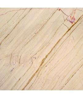Pavimento in sughero effetto marmo Acquamarine