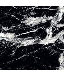 Pavimento in sughero effetto marmo Black Armani