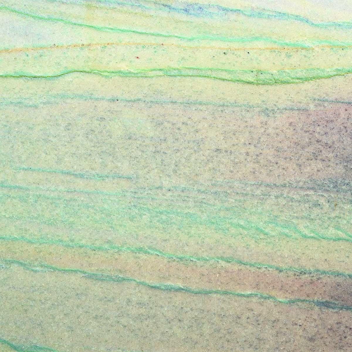 Pavimento in sughero effetto marmo Macabaus