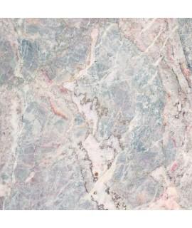 Pavimento in sughero effetto pietra Fiori di Pesco