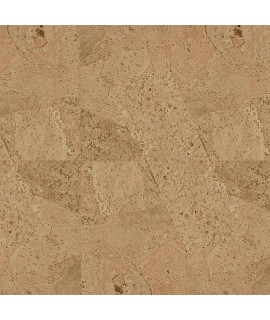 High quality vegan cork fabric, soft flexible and resistant.