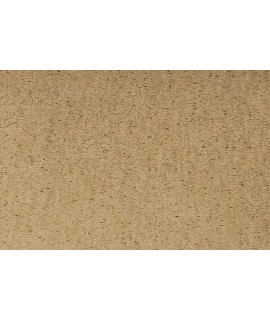 Cork fabric Natural Neo