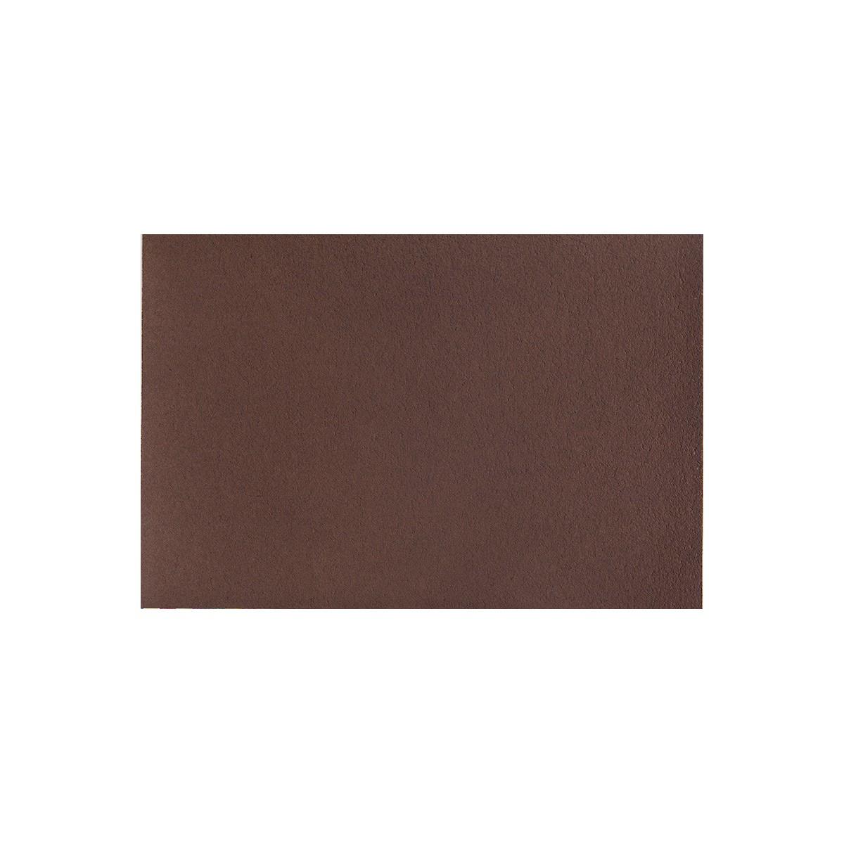 Cork fabric Natural Brown