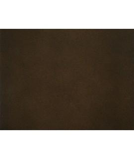 Tessuto in sughero Natural Dark Brown