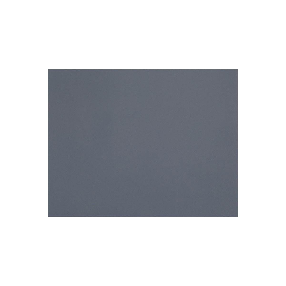 Tessuto in sughero Natural Grey Grigio