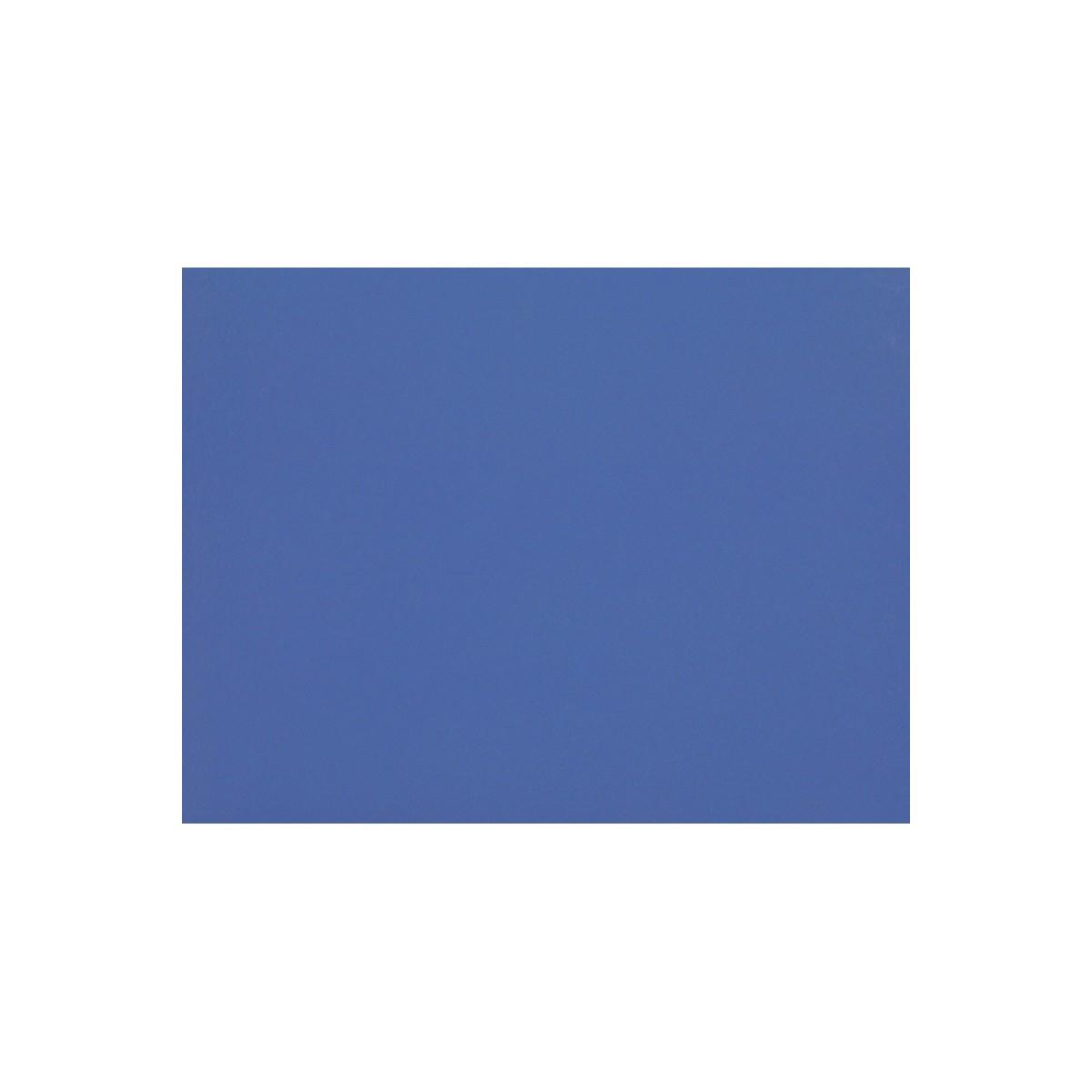 Cork fabric Natural Light Blue