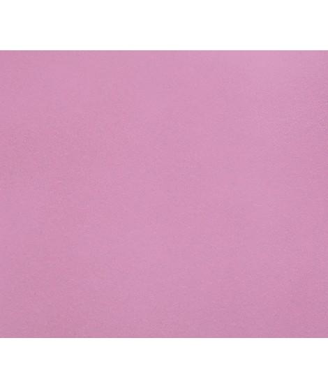 Tessuto in sughero colore rosa