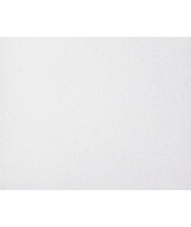 Tessuto in sughero colore bianco