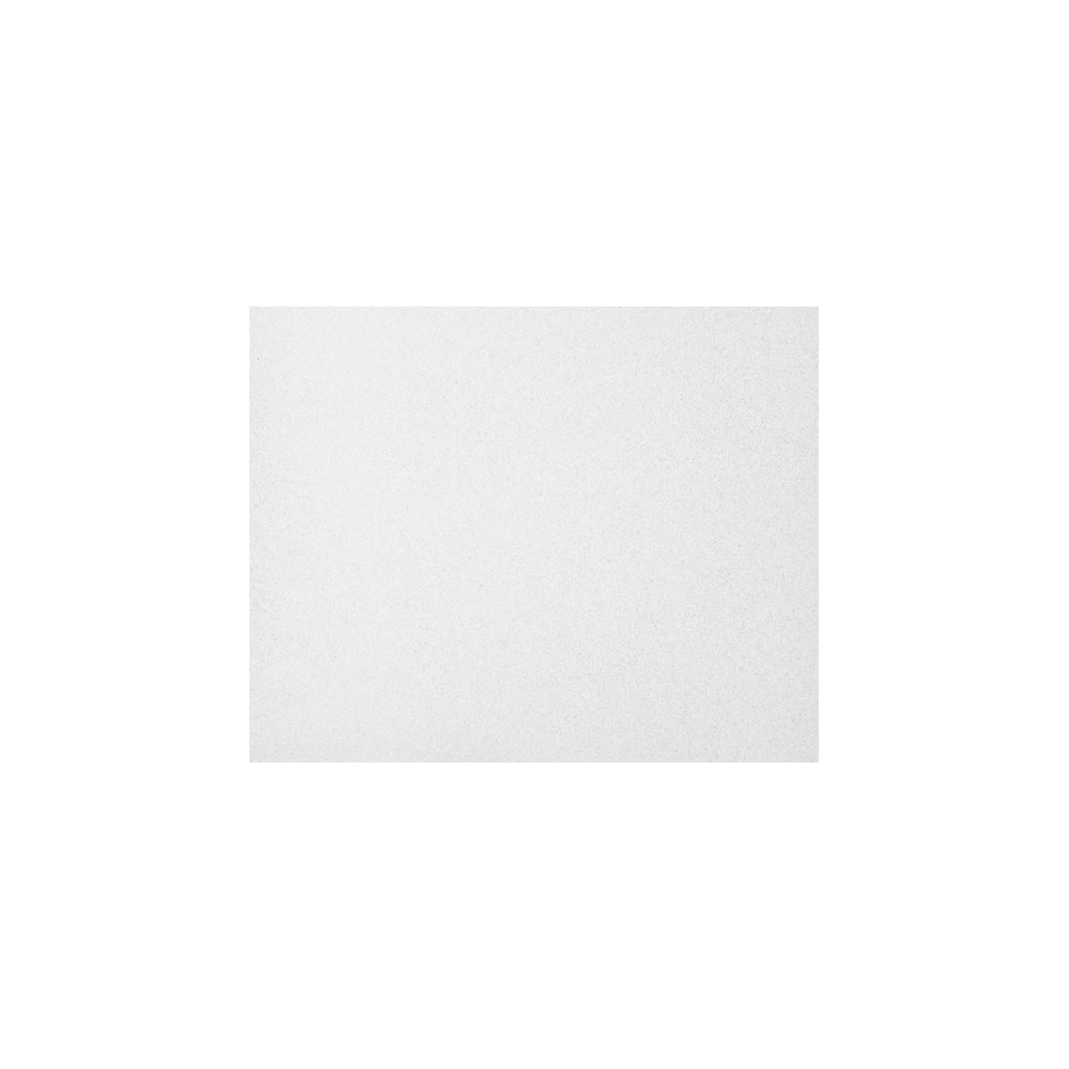 Cork fabric Natural White