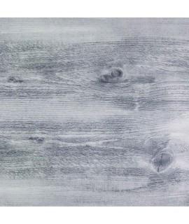 Pavimento in sughero flottante effetto legno