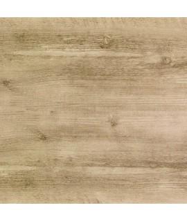 Pavimento flottante in sughero stampa legno