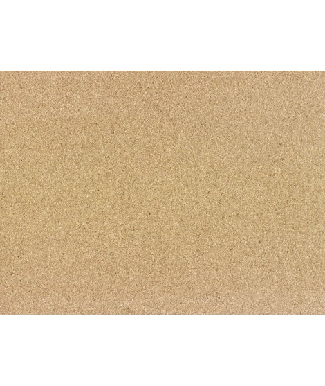 High quality vegan cork fabric, soft flexible and resistant