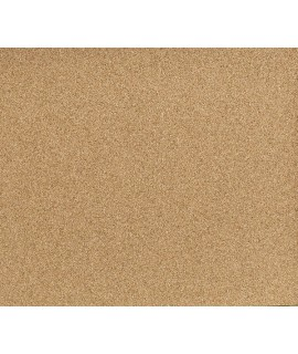 Cork fabric Natural Sand