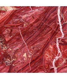 Cork floor Oniz Rojo Iris