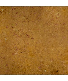 Cork floor Yellow Negrais