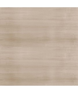 Cork floor Maplecut