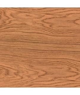 Cork floor European Oak