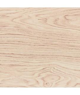 Pavimento in sughero effetto legno Oak Rose