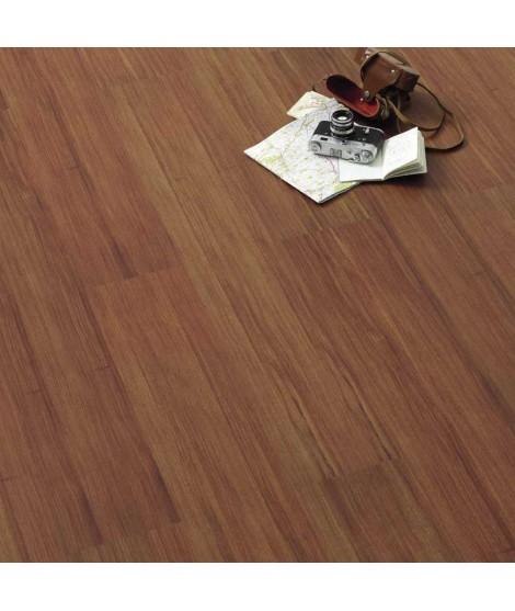 Cork floor Pao Rosa
